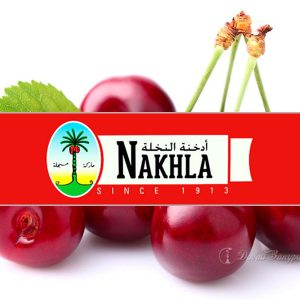 nakhla-new-cherry-1