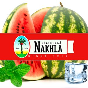 nakhla-new-ice-watermelon-with-mint-1